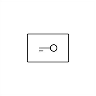 Siedle Zutrittskontrolle Electronic Key Card