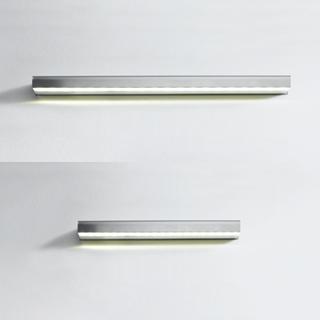 Siedle Steel LED-Flaechenleuchten