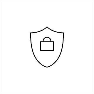 Siedle Datenschutz