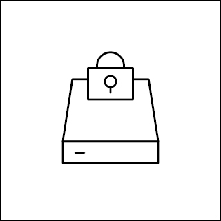 Siedle Secure Controller
