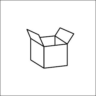 Siedle Produkte Icon