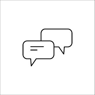 Siedle Access Kommunikation