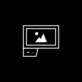 Siedle Video-Kamera Bildqualität
