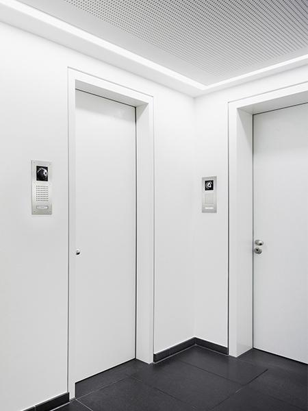 Joseph-Pschorr-Haus, München