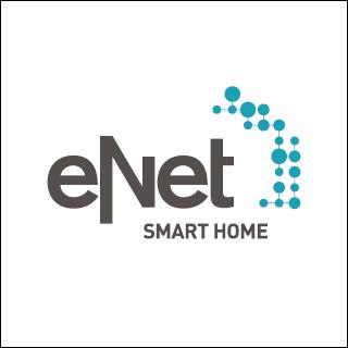 Siedle Kooperation eNet Smart Home