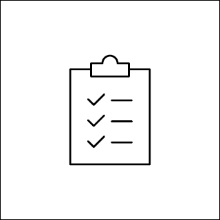 Siedle Planung und Angebot Icon
