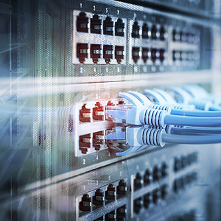 Siedle IP-Systeme