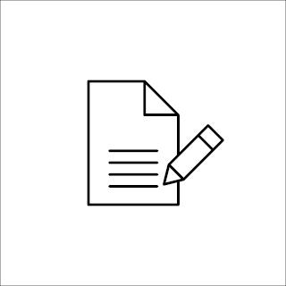 Siedle App dokumentierte Datensicherheit