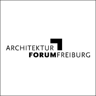 Siedle Kooperation Freiburg Architecture Forum