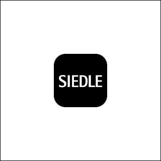 Siedle App Icon