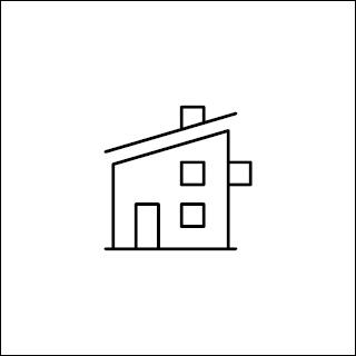 Segment Einfamilienhäuser