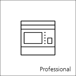 Siedle Smart Gateway Professional Produktinformation