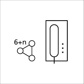 IQ-Haustelefone 6+n