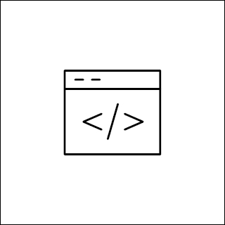 Siedle Software und Firmware Icon
