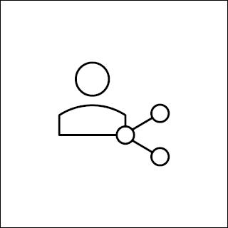 Siedle Partner network