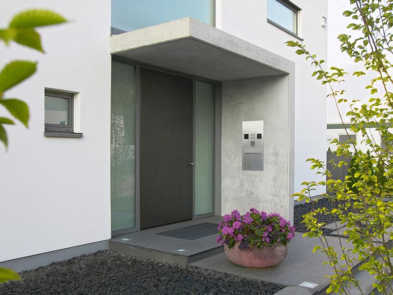 In Wiesbaden