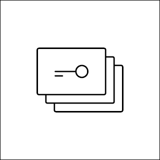 Siedle Secure Transponder