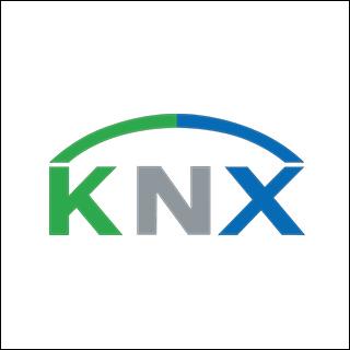 Siedle KNX Association