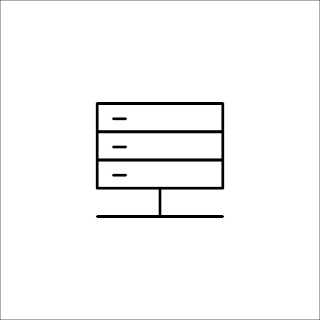 Siedle Access Serverbasiertes System