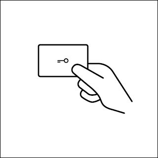 Siedle Secure Datenerfassung USB-Reader