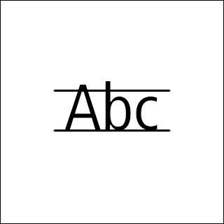 Siedle-Beschriftungsservice Icon