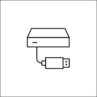 Siedle USB-Reader ReadID One