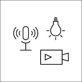 Grundfunktionen Smart Gateway