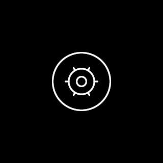 Siedle Video-Kamera Nachtsicht