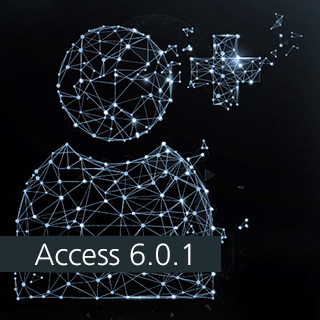 Siedle Access 6.0.1