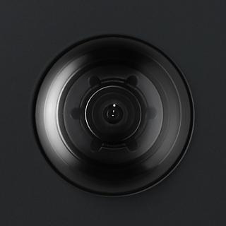 Siedle Video-Kamera 180 Topmodell