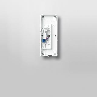 Siedle Haustelefon Vormontage und Vorinstallation