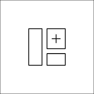 Siedle Konfigurator Icon