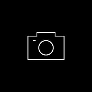 Siedle video camera video memory