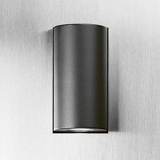 Siedle Steel Funktionsmodul  LED-Spot