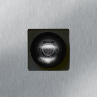 Siedle Classic Kamera 130/180