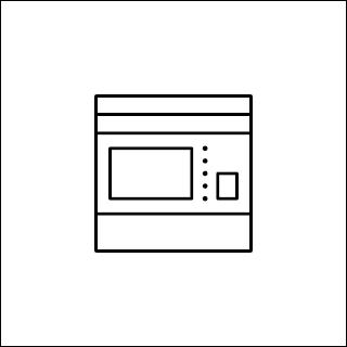 Siedle Smart Gateway Produktinformation