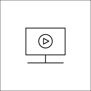 Siedle Video-Tutorials