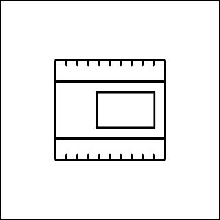 Siedle Eingangscontroller