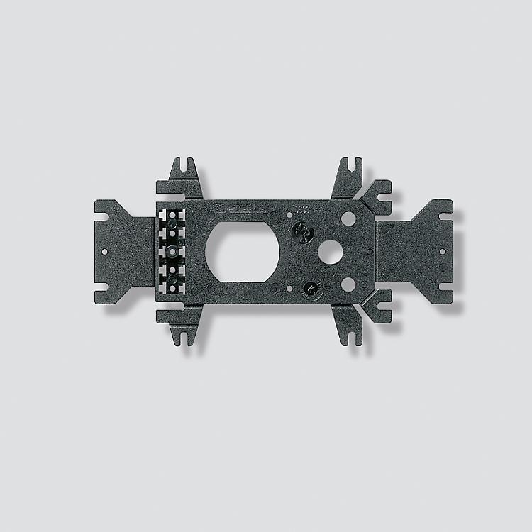 Universal mounting adapter ZTL 051-0