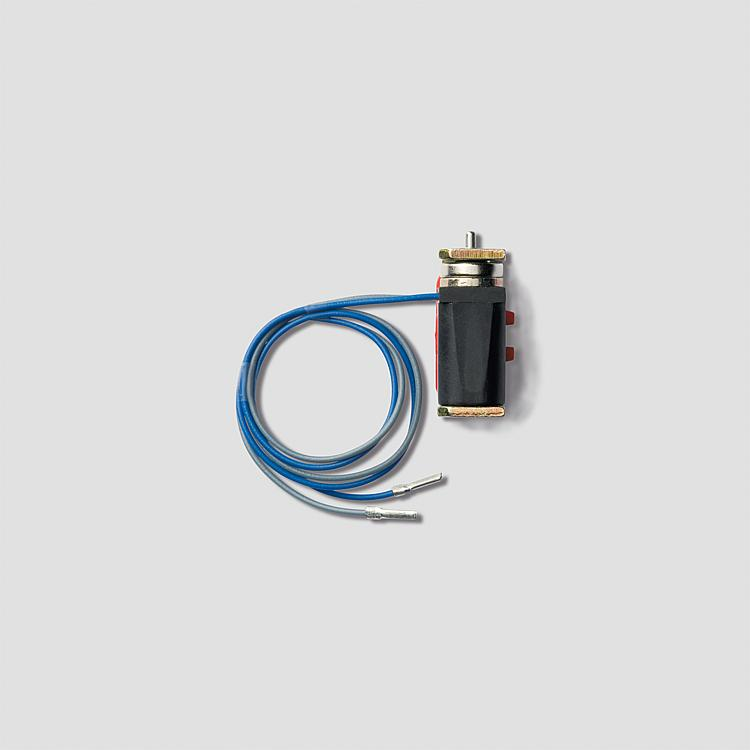 Anti-pilfer accessory ZDS 601-0