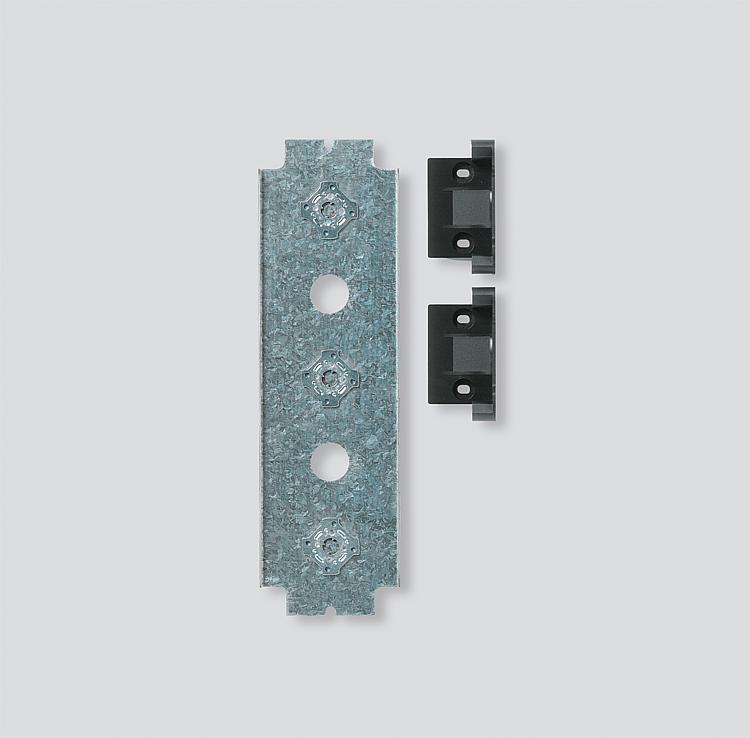 Montageadapter MA/RG 611-0
