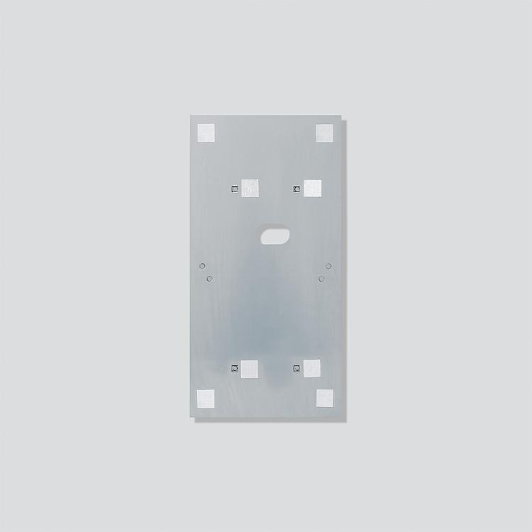 APC 611-0 Adapter plate