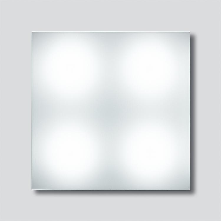 LED light module LEDM 600-0