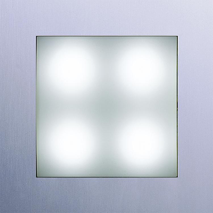 SLEDM 600-0 DG LED light module