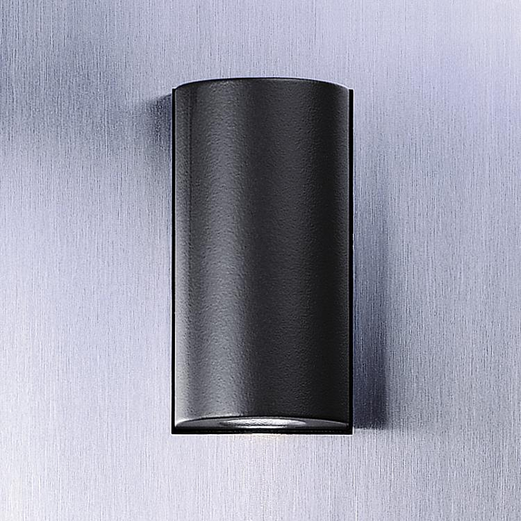 LED spot SLEDS 600-0 DG