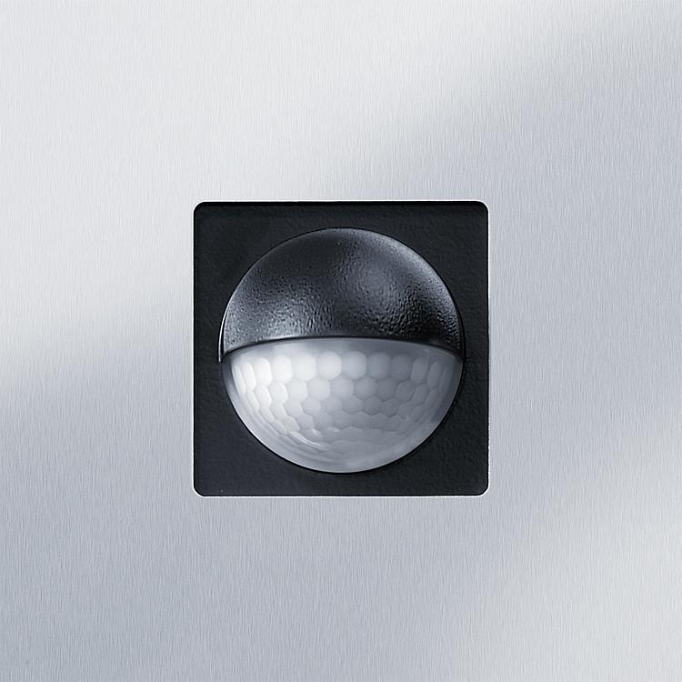 Movement sensor CBMM 611-0