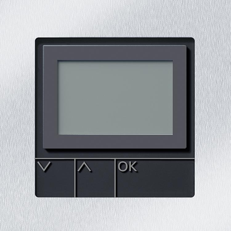 Call display CDRM 612-02
