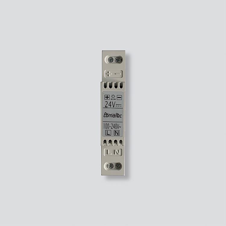 Netzgerät PSM 1 12 24