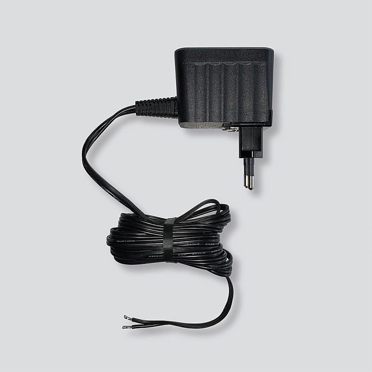 Power supply unit NEO006.0-I-X-12