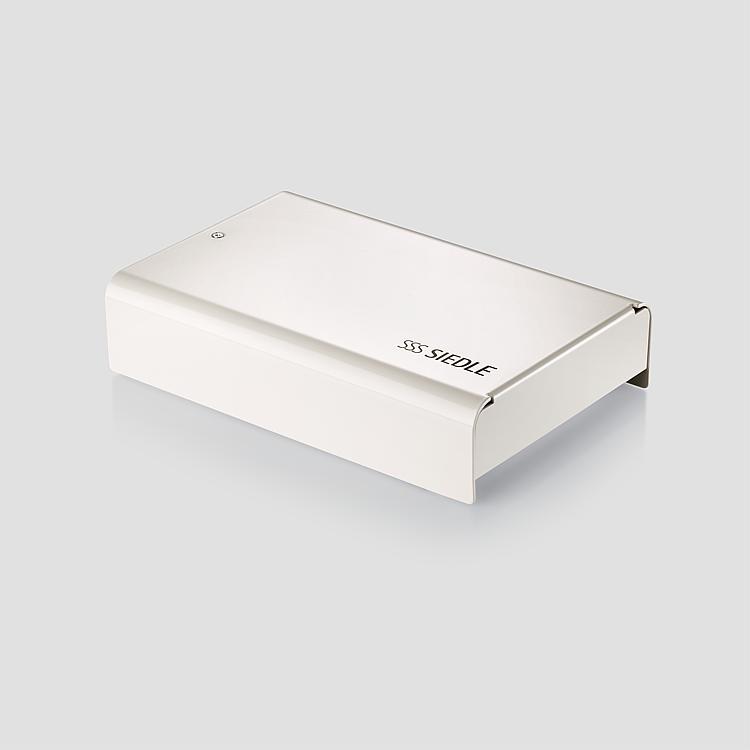Secure Controller SC 600-0